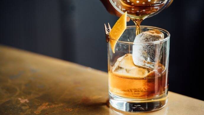 Best Simple Alcoholic Coffee Drinks