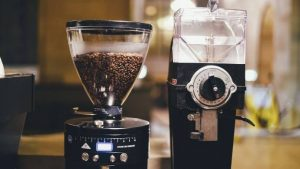 10 Best Coffee Makers Under 50 2020: Make Coffee On a Budget