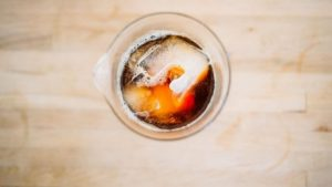 Complete guide to Cold Brew Coffee And 3 Ways To Make It