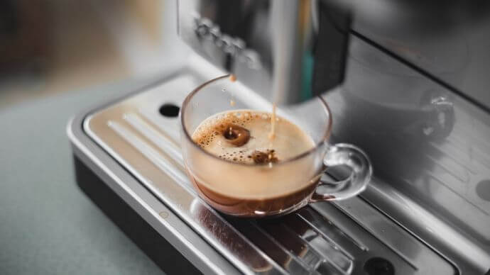 best espresso makers under 100
