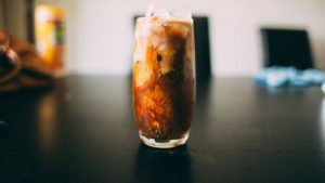 10 Mouthwatering Iced Coffee Recipes To Try This Summer