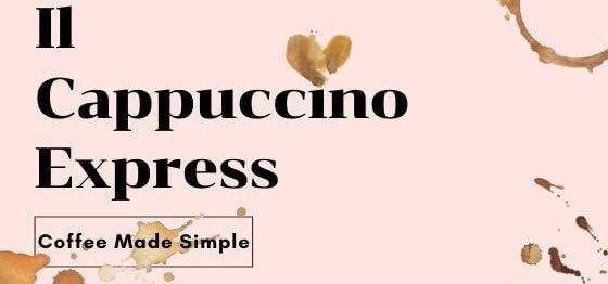 Il Cappuccino Express