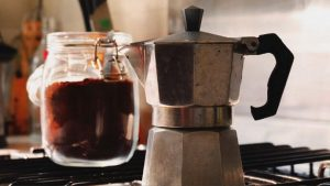 11 Effective Ways To Make Coffee On The Stove (+ Make-Do Tips)