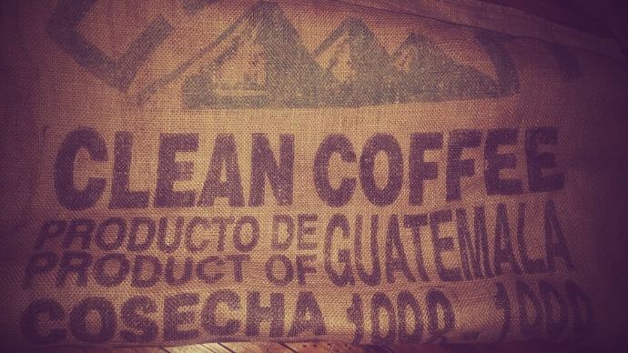 5 best Guatemalan coffee brands
