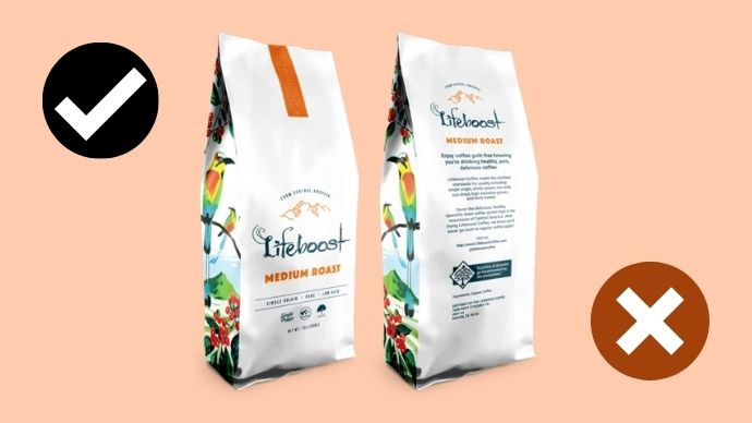 life boost coffee review