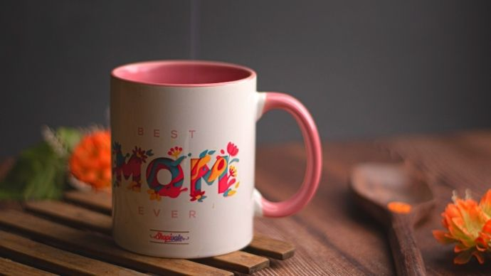 Best Coffee Gifts For Mothers Day