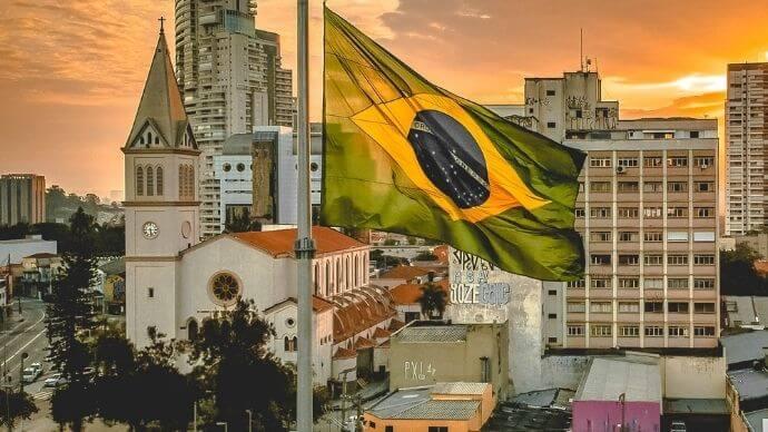 Best Brazilian Coffee Brands