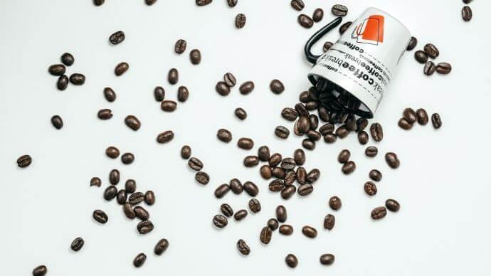 Best Dark Roast Coffee Beans
