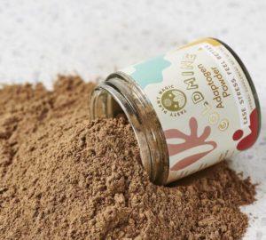 Goldmine coffee ALTERNATIVE