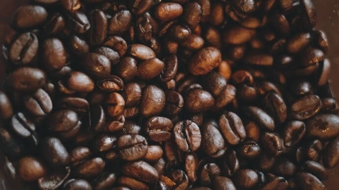 Best Decaf Espresso Beans