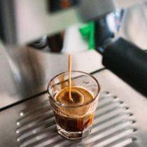best espresso machine under 600