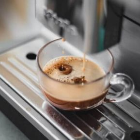 best espresso makers under 100